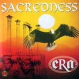 Era альбом Sacredness