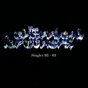 The Chemical Brothers альбом Singles 93-03