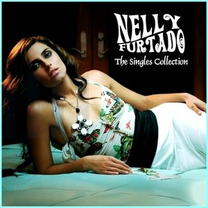 Nelly Furtado альбом The Singles Collection