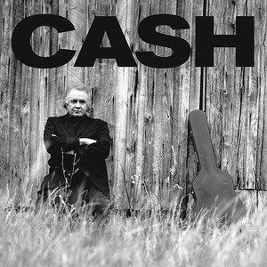 Johnny Cash альбом American II: Unchained
