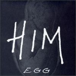 HIM альбом Egg