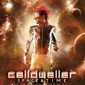 Celldweller альбом Space & Time