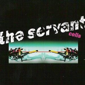 The Servant альбом Cells