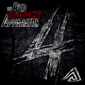 The Red Jumpsuit Apparatus альбом 4