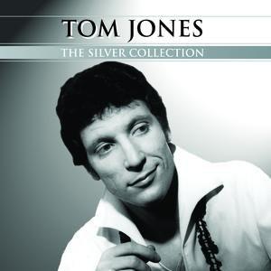 Tom Jones альбом Silver Collection