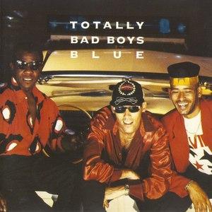 Bad boys blue альбом Totally