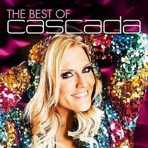 Cascada альбом The Best of Cascada