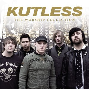 Kutless альбом The Worship Collection