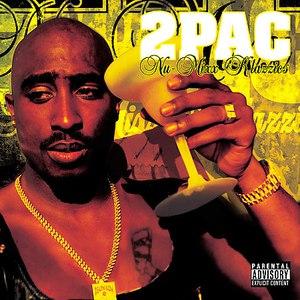 2Pac альбом Nu-Mixx Klazzics