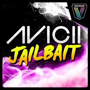 Avicii альбом Jailbait