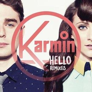 karmin mp3 download