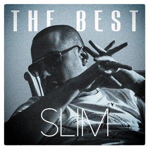 Slim альбом The Best