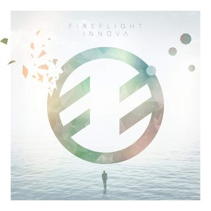 Fireflight альбом Innova