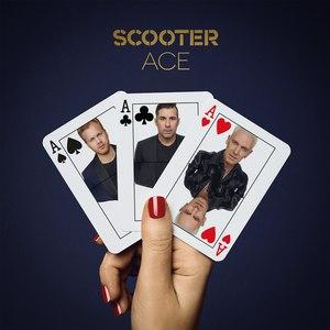 Scooter альбом Ace