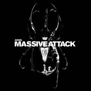 Massive Attack альбом Angel