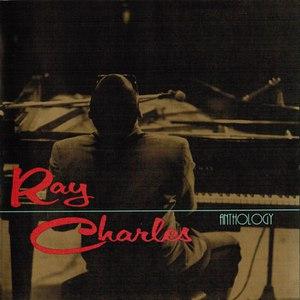 Ray Charles альбом Anthology