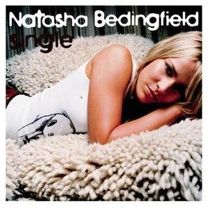 Natasha Bedingfield альбом Single