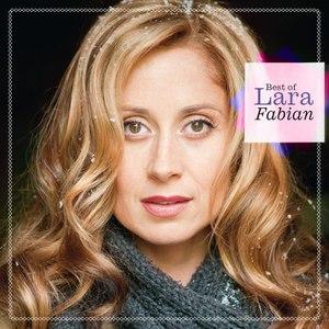Lara Fabian альбом Best of