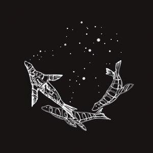 Coldplay альбом Midnight