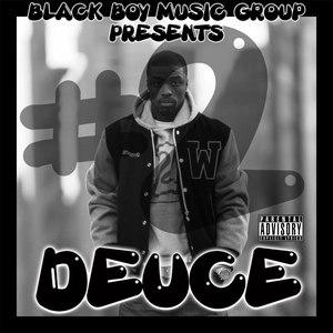 Deuce альбом #2