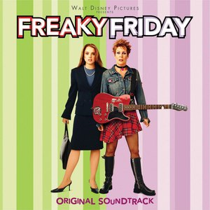 Various Artists альбом Freaky Friday