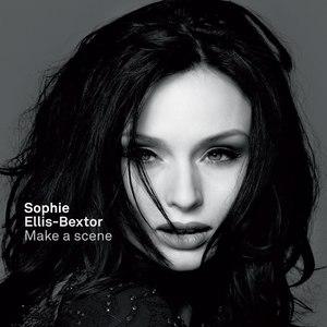 Sophie Ellis-Bextor альбом Make a Scene