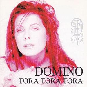 domiNo альбом Tora Tora Tora