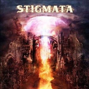 Stigmata альбом Stigmata