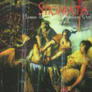 Stigmata альбом Hymns For An Unknown God