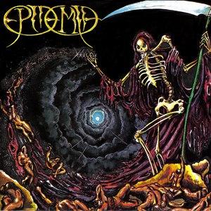 Эпидемия альбом Epidemia