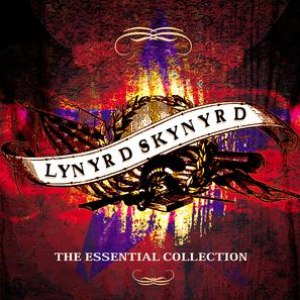 Lynyrd Skynyrd альбом The Collection
