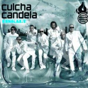 Culcha Candela альбом Eiskalt