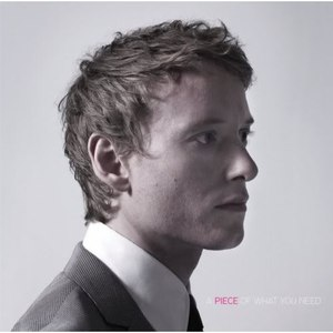 Teddy Thompson альбом A Piece Of What You Need