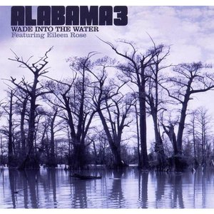 Alabama 3 альбом Wade Into The Water (Featuring Eileen Rose)