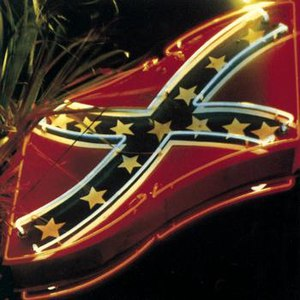 Primal Scream альбом Give Out But Don't Give Up (Expanded Edition)
