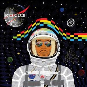 Kid Cudi альбом Day 'N' Nite