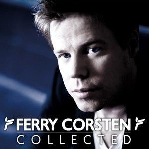 ferry corsten discography download