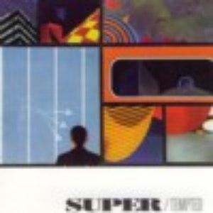 Super альбом Tempted