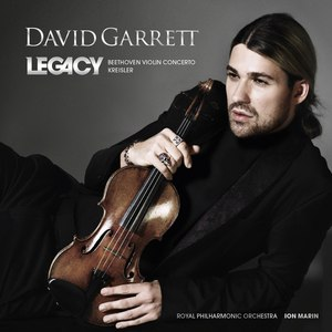 smooth criminal david garrett mp3 free download
