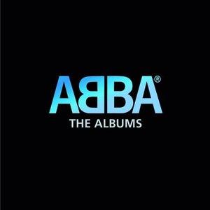 Abba альбом The Albums
