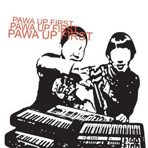 Pawa Up First альбом The Scenario