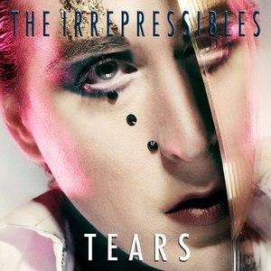 The Irrepressibles альбом Tears