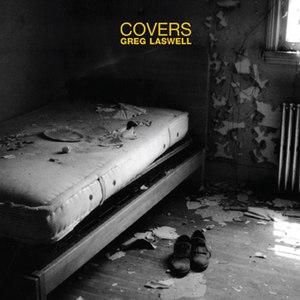 Greg Laswell альбом Covers - EP