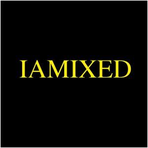 IAMX альбом IAMIXED