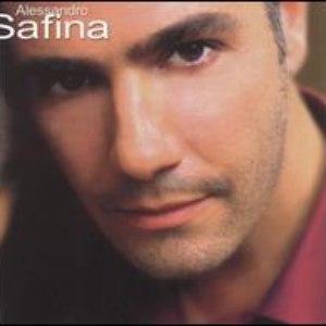 Alessandro Safina альбом Junto a ti