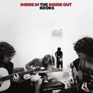 The Kooks альбом Inside In / Inside Out