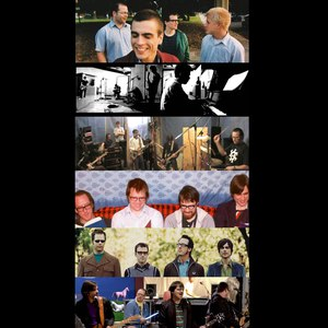Weezer альбом B-Sides and Rarities, Volume 1