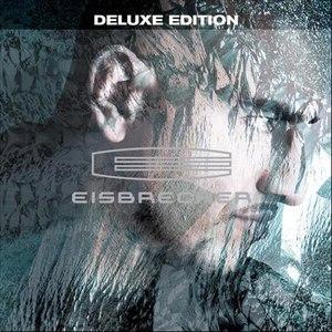 Eisbrecher альбом Eisbrecher - Deluxe Edition
