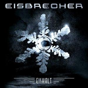 Eisbrecher альбом Eiskalt