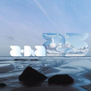A-ha альбом 25